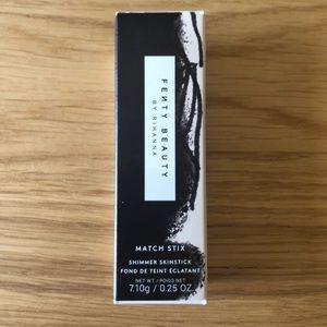 Fenty Beauty Match Stix Shimmer Stick Confetti